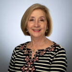 Linda Schipani - Entrepreneur of the Year